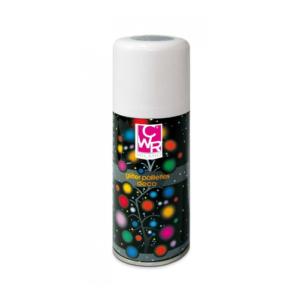 Spray Glitter Vari Colori