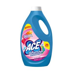 ACE Detersivo Igien. Colorati