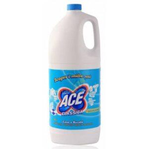 Ace Candeggina Classica