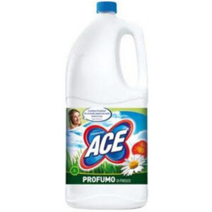 Ace Candeggina Fresco Profumo