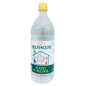 Aceto di Alcool