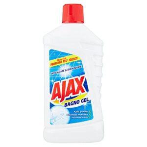 Ajax Bagno Gel