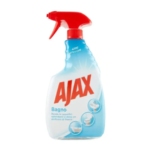 Ajax Bagno Spray
