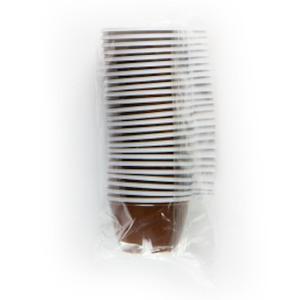 Tazze Caffè Bicolore