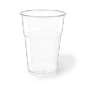 Bicchieri Kristal 400 cc 50 Pezzi