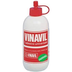 Colla Vinavil 250GR