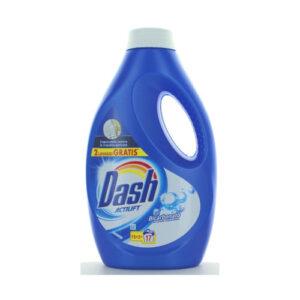 Dash Actilift Bicarbonato