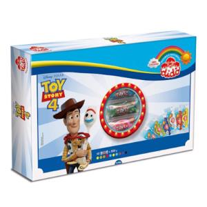 Didò Toy Story