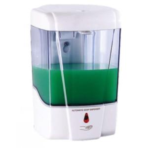 Dispenser Automatico