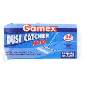 Dust Catcher Maxi