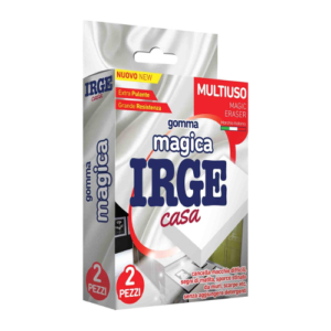 Irge Gomma Magica