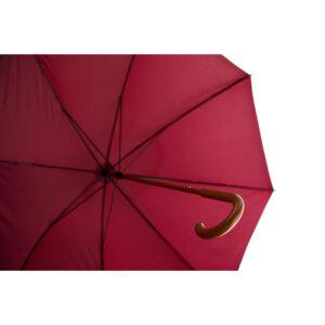 Ombrello Manico in Legno