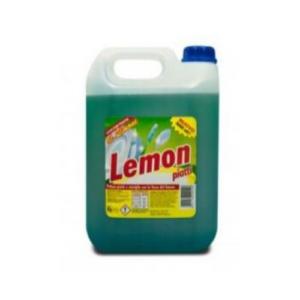 Lemon Piatti 5 Litri