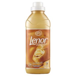 Lenor Ammorbidente Oro