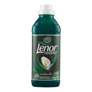 Lenor Ammorbidente Smeraldo