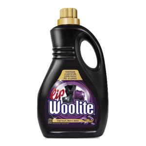 Lip Woolite Mix Noir
