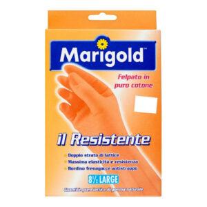 Guanti Resistenti Marigold