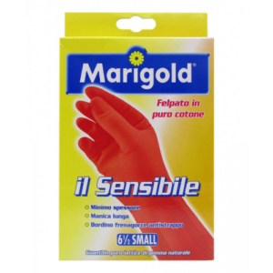 Guanti Sensibili Marigold