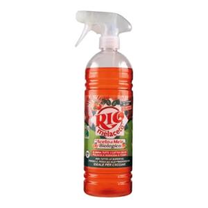 Rio Melaceto Spray