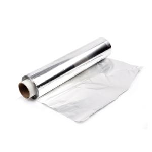Pellicola Alluminio