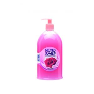 Sapone Liquido Mani 1 Litro