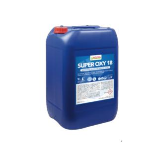 Igienizzante Pavimenti 10 Litri