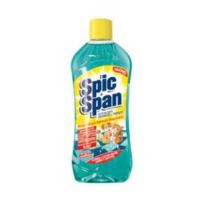 Spic & Span Detergente