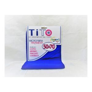 Tito Panno Microfibra 50×70