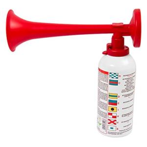 Tromba Acustica
