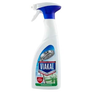 Viakal Spray Igienizzante