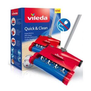 Vileda Quick & Clean