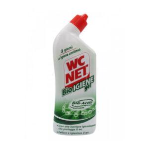 WC Net Bio Igiene
