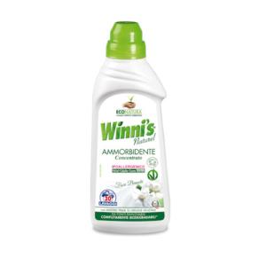 Winni's Ammorbidente Concentrato