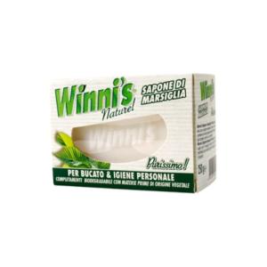 Winni's Sapone Bucato