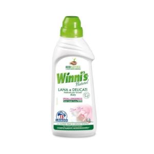Winni's Lana e Delicati