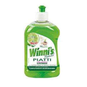Winni's Piatti