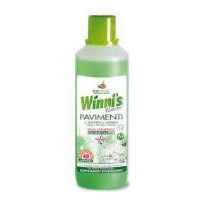 Winni's Pavimenti Concentrato