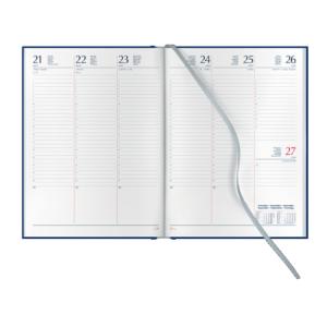 Agenda Settimanale XL