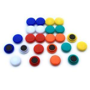 Bottoni Magnetici