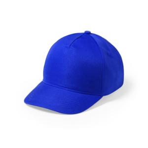 Cappellino Adulto