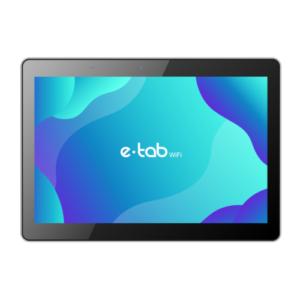 E-Tab 4GB