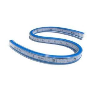 Curva Flessibile