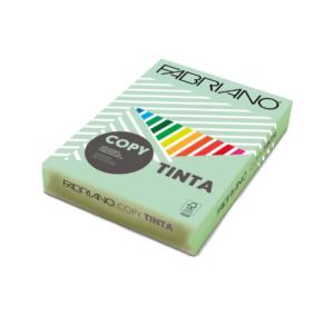 Carta A3 Colorata-80/160 gr