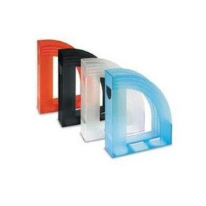 Porta Riviste in Plastica