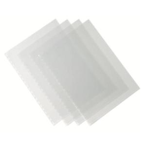 Copertine in PVC