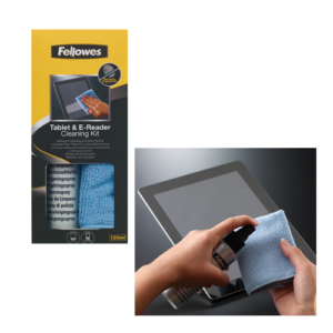 Kit Pulizia Tablet