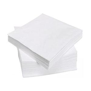 Asciugamani Monouso 100 Pezzi