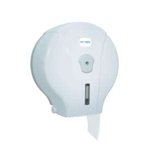 Dispenser Mini Jumbo