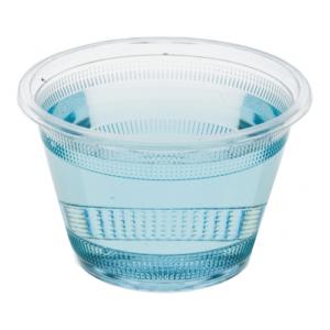 Bicchierino Degustazione 60 CC