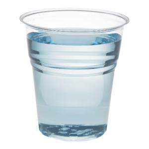 Bicchiere da 200 CC